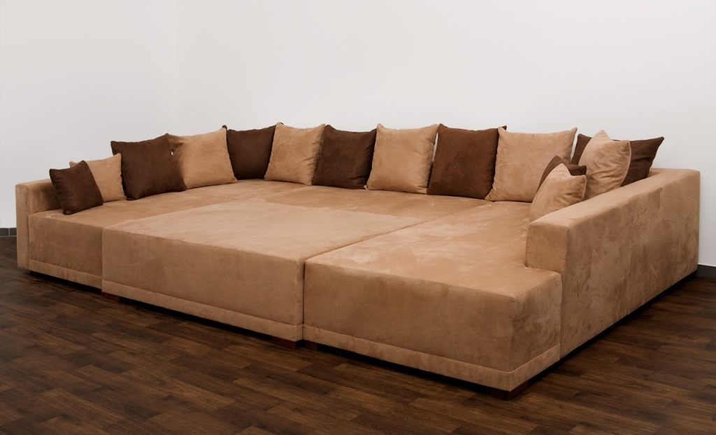 Big Lots Sectional CouchCool Sectional Couches Big Lots 20 For Online With  Sectional