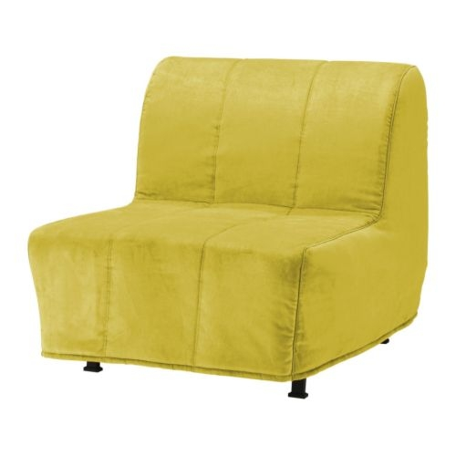 Single Sofa Bed Chair Sofa A very well pertaining to IKEA Single Sofa Beds (Image 13 of 20)