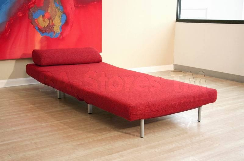 Single Sofa Bed Roselawnlutheran Properly For Single Chair Sofa Bed (View 15 of 20)