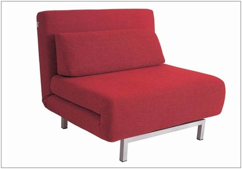 Single Sofa Bed Sale Single Sofa Bed Australia Sofa Menzilperde effectively in Single Chair Sofa Bed (Image 17 of 20)