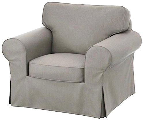 Single Sofa Chairs Amazon effectively pertaining to Single Seat Sofa Chairs (Image 16 of 20)