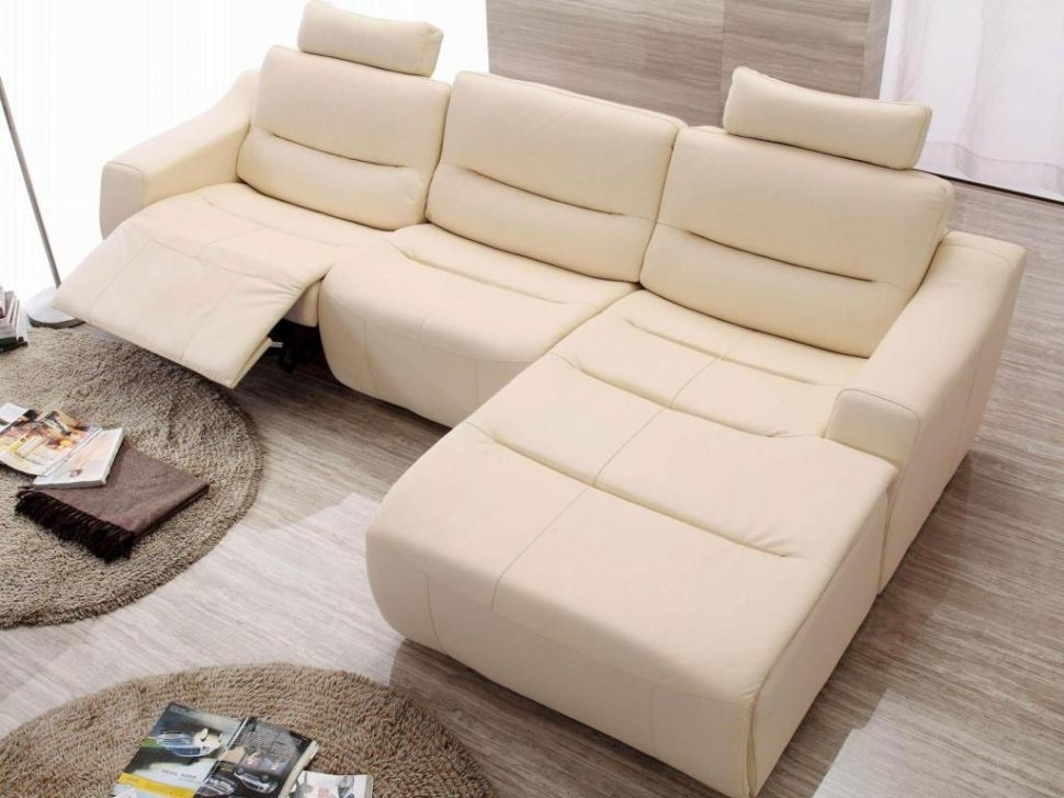 Sleeper Sofa Fascinating Sectional Sleeper Sofa With Recliners nicely within Craftmaster Sectional Sofa (Image 14 of 20)