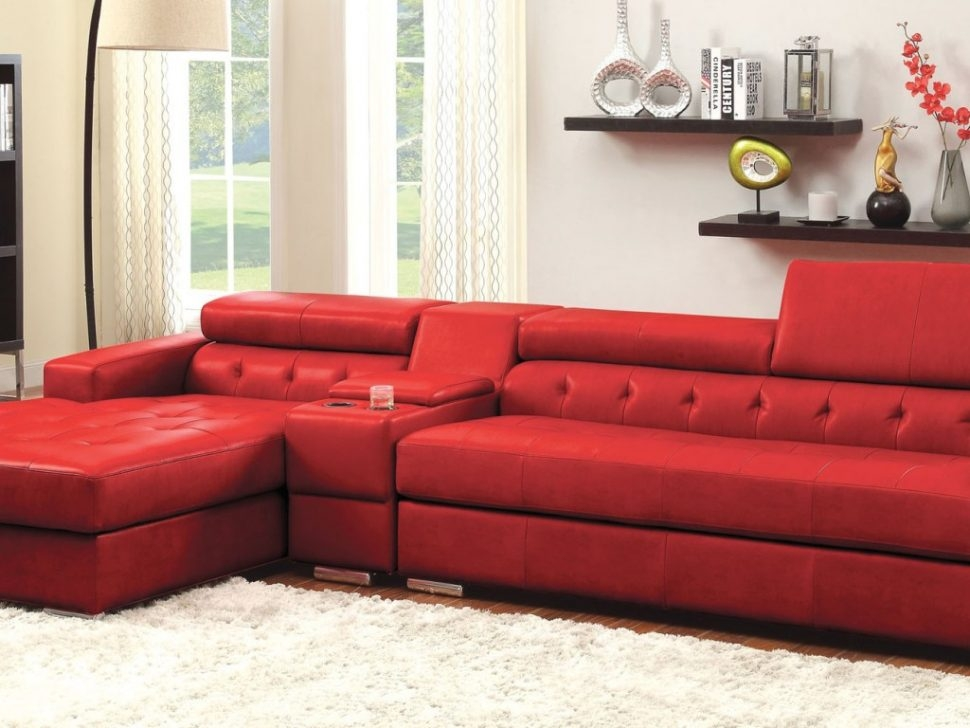Sleeper Sofa Stunning Small L Shaped Sectional Sofa 23 About clearly regarding 3 Piece Sectional Sleeper Sofa (Image 15 of 20)