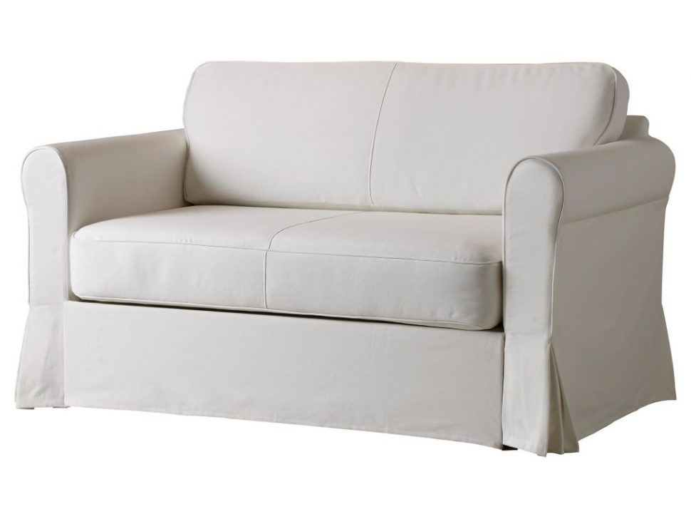Sleeper Sofa Stunning Small L Shaped Sectional Sofa 23 About properly with 3 Piece Sectional Sleeper Sofa (Image 17 of 20)
