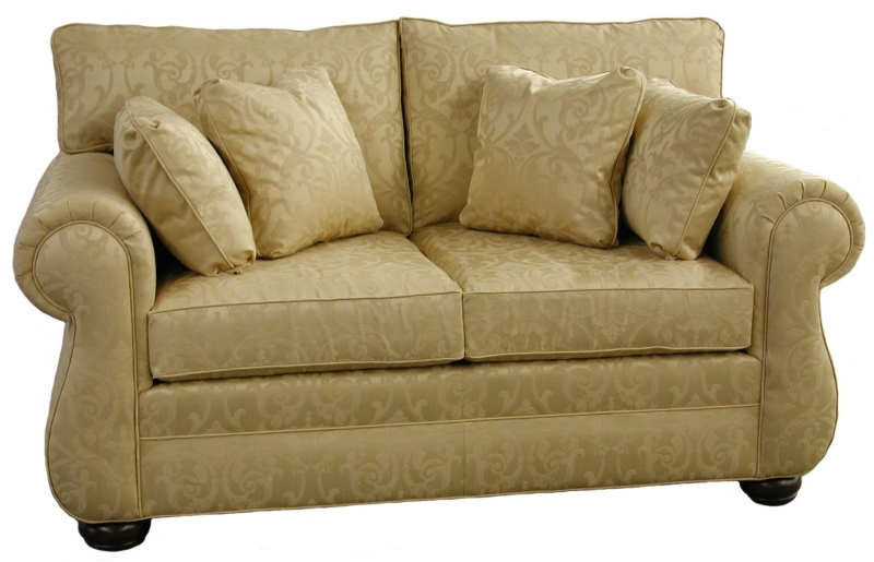Sleeper Sofas Made Usa Nc Free Shipping Carolina Chair effectively throughout Loveseat Twin Sleeper Sofas (Image 15 of 20)