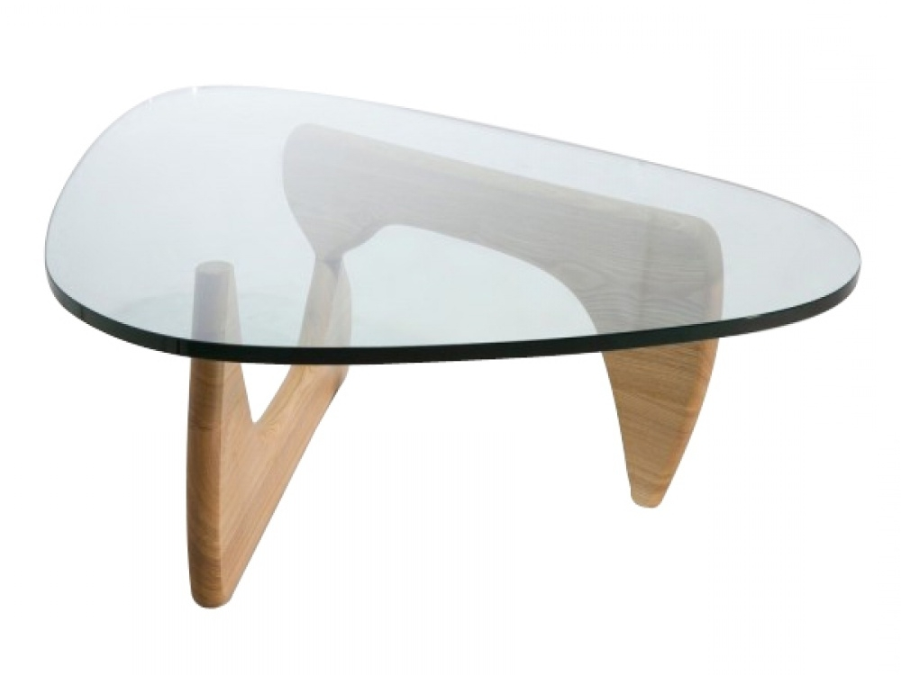 Small Glass Coffee Tables nicely with regard to Unique Small Glass Coffee Table (Image 11 of 30)