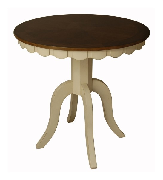 Small Round Wood Coffee Table perfectly with Small Wood Coffee Tables (Image 14 of 20)