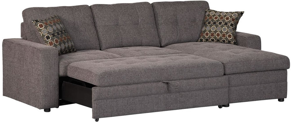 Small Sectional Sofa Bed Interior Exterior Doors Island Certainly For Sleeper Sectional Sofas (View 16 of 20)