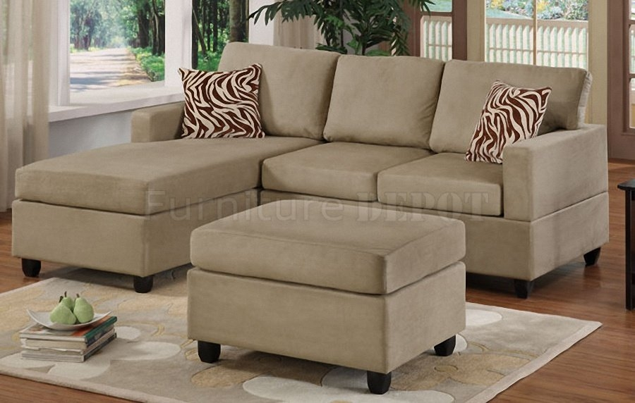 Small Sectional Sofa Ideas S3net Sectional Sofas Sale S3net definitely pertaining to Small Sectional Sofa (Image 19 of 20)