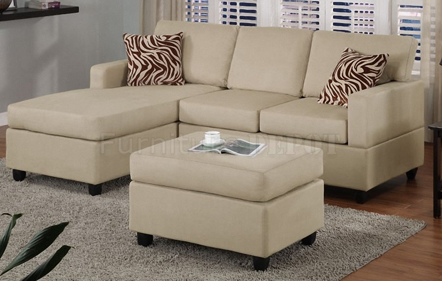 Small Sectional Sofa S3net Sectional Sofas Sale S3net very well with regard to Condo Sectional Sofas (Image 19 of 20)