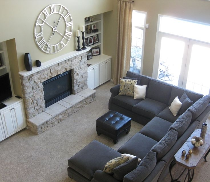 Featured Photo of Living Room Sofas