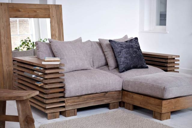 Small Space Sofa Sectional Sofas For Small Spaces Ideas Sectional certainly pertaining to Armchairs for Small Spaces (Image 19 of 20)