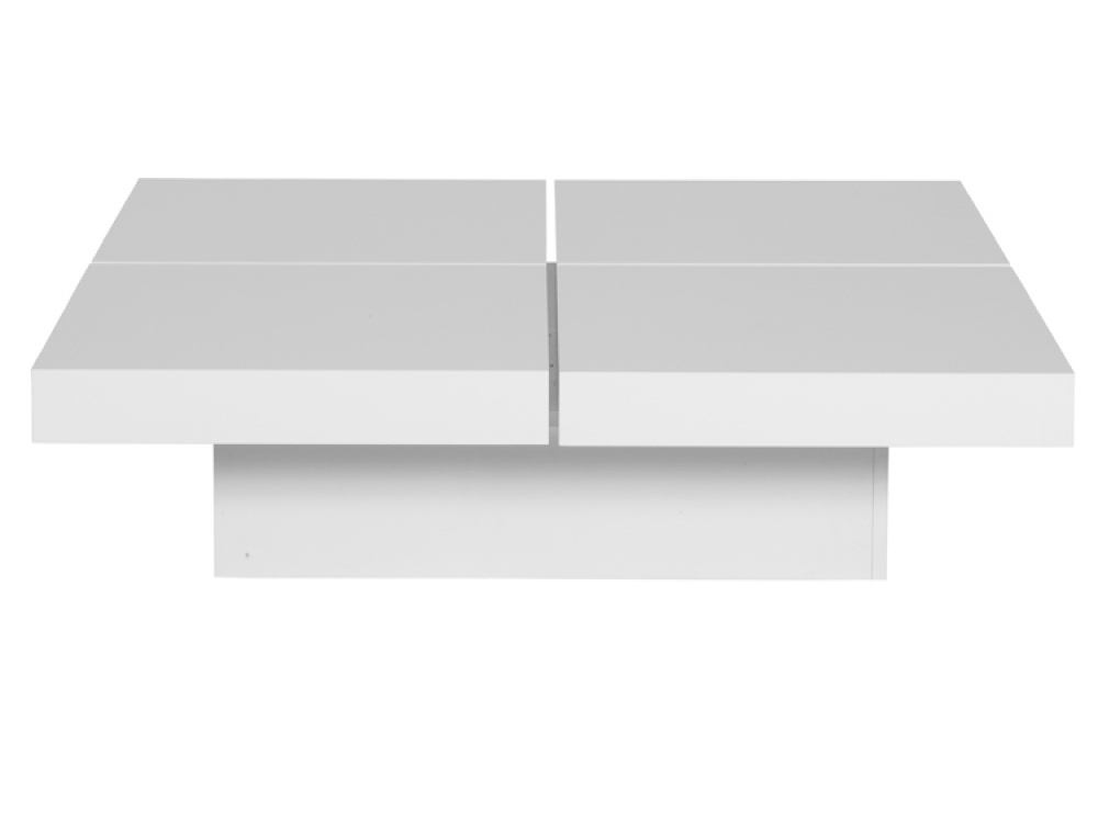 Small White Coffee Table With Storage Missionportland definitely with White Coffee Tables With Storage (Image 12 of 20)