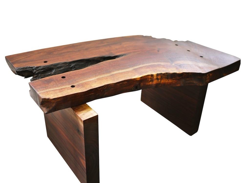 Small Wood Coffee Table Silo Christmas Tree Farm Nicely Pertaining To Small Wood Coffee Tables (View 16 of 20)