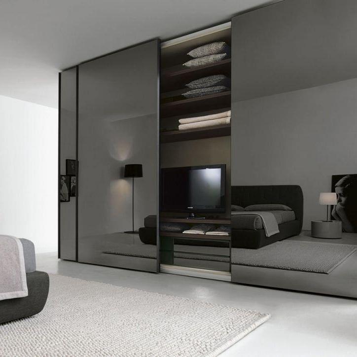 Dark Room Vigo