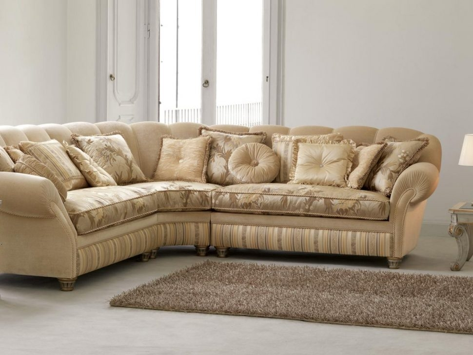 Sofa 10 Luxury Sofas For Pinterest Throughout Modern Well With Regard To 10 Piece Sectional Sofa (View 16 of 20)