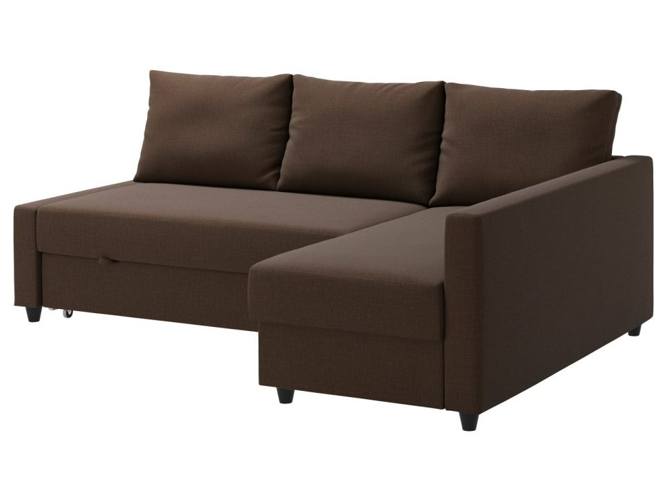 Sofa 13 Ikea Sofa Beds Sleeper Sectional Sofa Convertible Well With Regard To Sectional Sofa Beds (View 14 of 20)