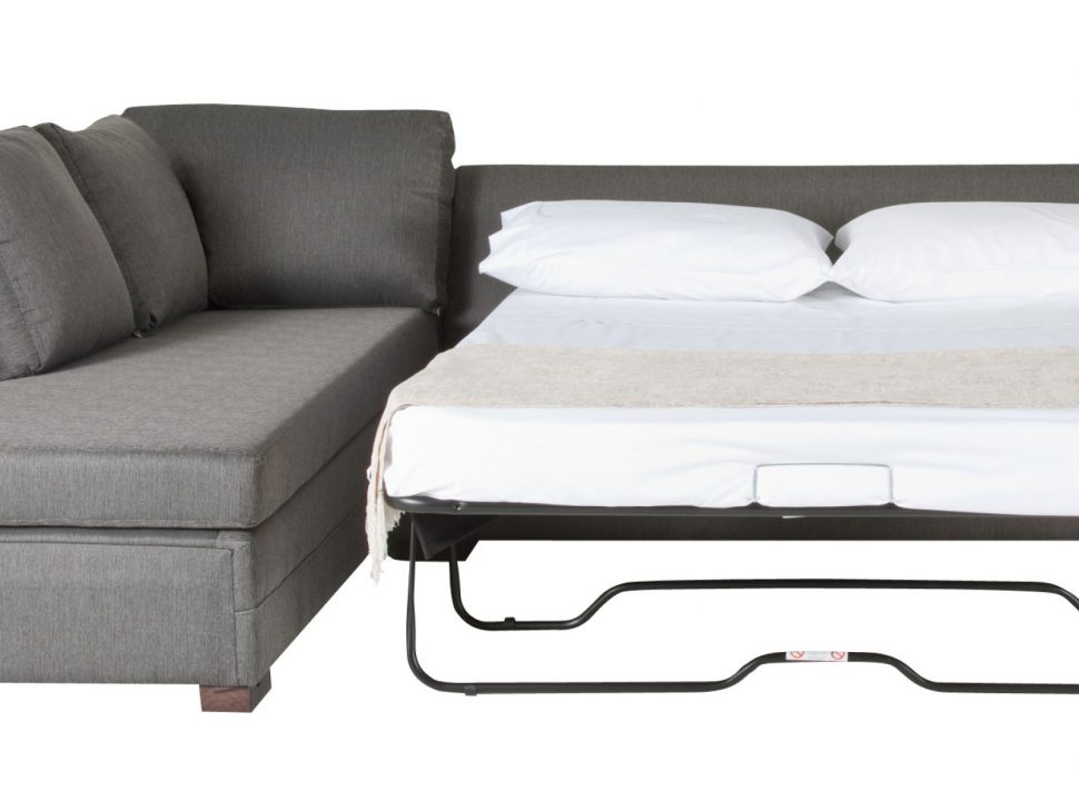Sofa 3 Lovely Sectional Sofa Bed Ikea 281686151669449460 Ikea Definitely In Sectional Sofa Beds (View 15 of 20)