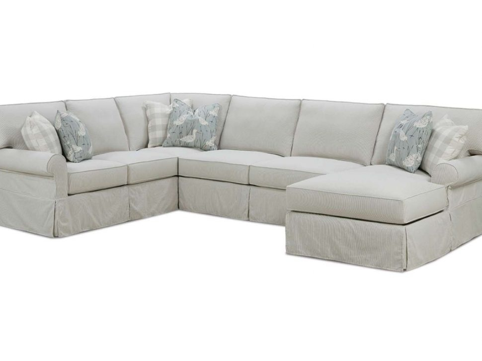 Sofa 39 Slipcovers For Sectionals Bed Bath And Beyond nicely with regard to Walmart Slipcovers for Sofas (Image 18 of 20)