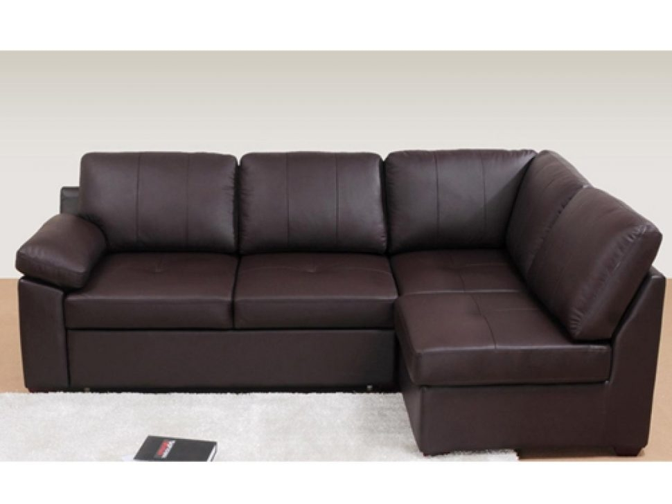 Sofa 8 Leather Corner Sofa Bed Wonderful Leather Corner Sofa perfectly with regard to Corner Sofa Bed Sale (Image 18 of 20)