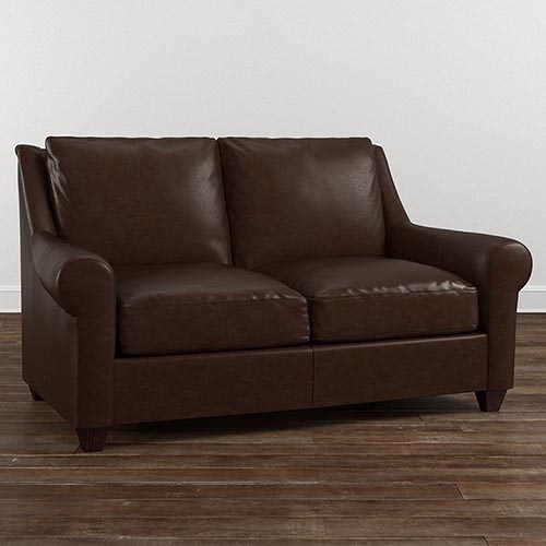Sofa And Love Seat Sets Living Room Furniture Bassett Furniture effectively inside Sofas And Loveseats (Image 12 of 20)