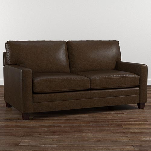 Sofa And Love Seat Sets Living Room Furniture Bassett Furniture well intended for Sofas and Loveseats (Image 14 of 20)