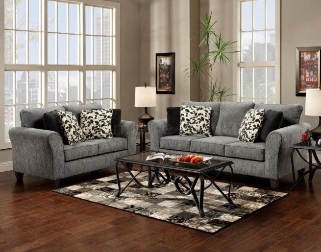 Sofa Astounding Charcoal Grey Sofa 2017 Ideas Fascinating definitely throughout Charcoal Grey Sofas (Image 18 of 20)