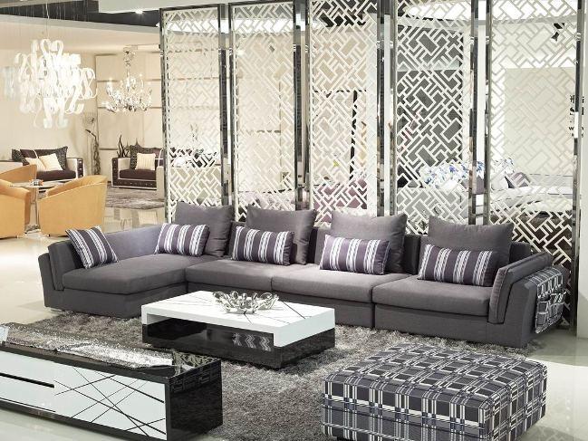 Sofa Astounding Charcoal Grey Sofa 2017 Ideas Inspiring Charcoal Very Well Pertaining To Charcoal Grey Sofas (View 19 of 20)