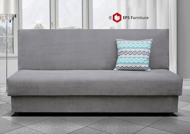 Sofa Bed Adela Mini Furniture Stores Eps Furniture definitely with Mini Sofa Beds (Image 17 of 20)