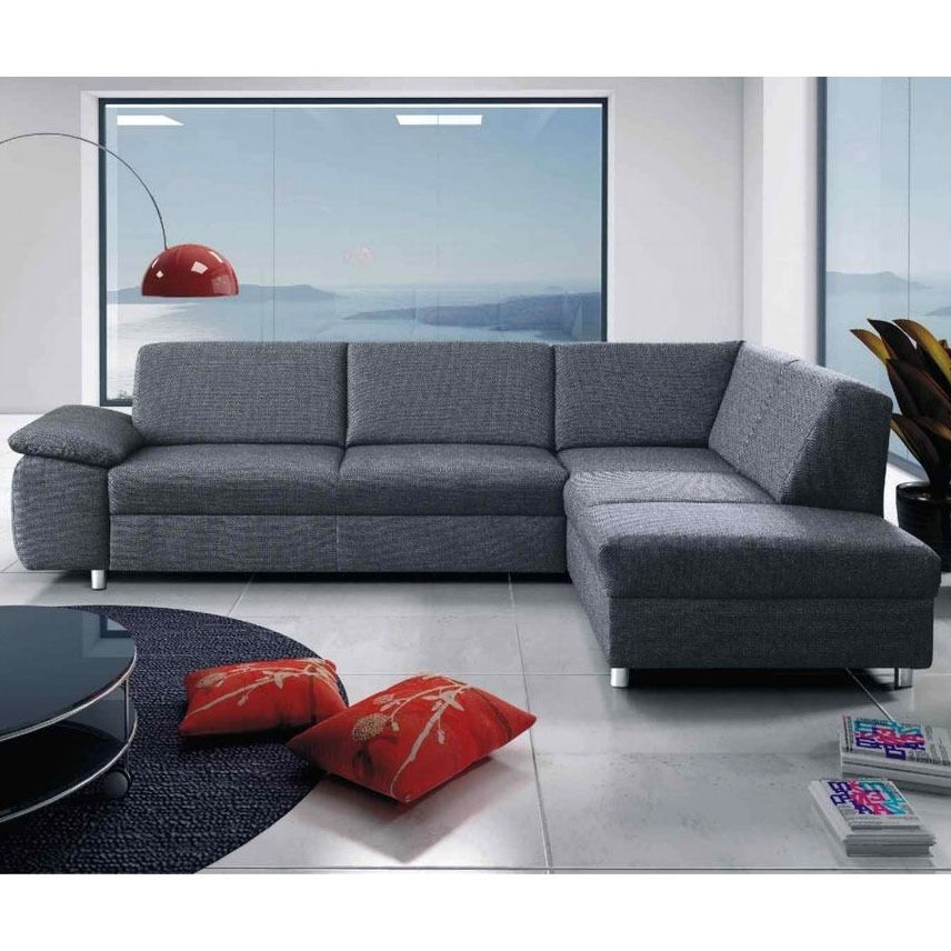 Sofa Bed Design Ebay Sofa Beds For Sale Modern Design L Shaped well pertaining to Corner Sofa Bed Sale (Image 19 of 20)