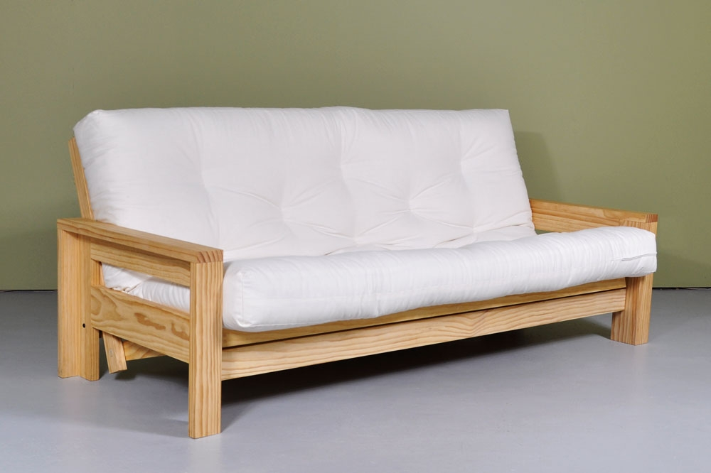 Sofa Bed Design Fulton Sofa Beds And Bed Settees Stylish Neutral very well within Fulton Sofa Beds (Image 13 of 20)