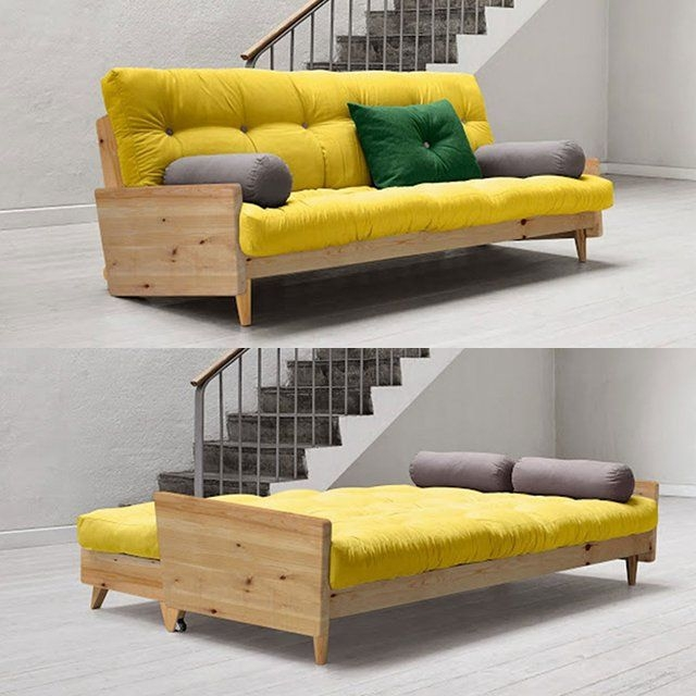 Sofa Bed Designs Unique Sleeper Sofa Mattress Inspiring Living good with Diy Sleeper Sofa (Image 19 of 20)