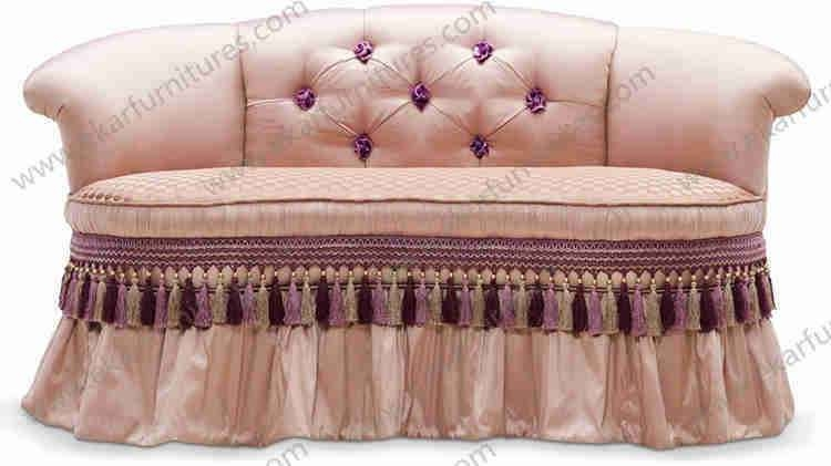 Sofa Bedroom Chairs Chaise Lounge Bed End Stool Love Sofa Chair Tq 028 certainly with Bedroom Sofas And Chairs (Image 16 of 20)