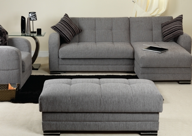 Featured Photo of Cheap Corner Sofa Bed