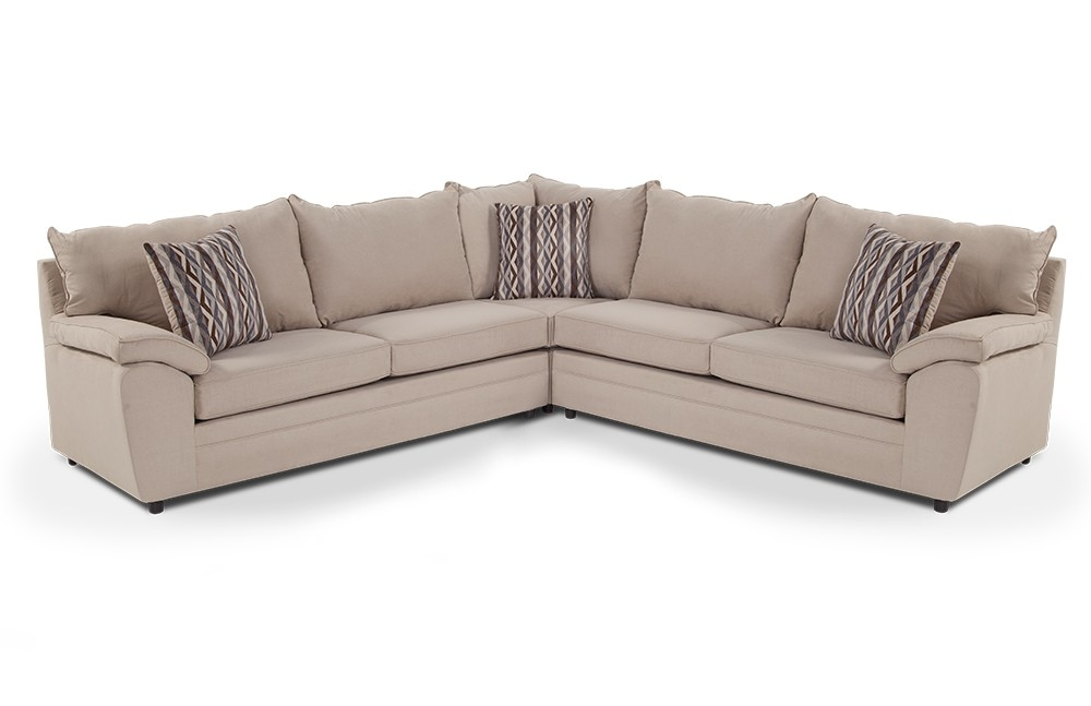 Sofa Beds Design Amusing Traditional 10 Foot Sectional Sofa Decor good inside 10 Foot Sectional Sofa (Image 14 of 20)