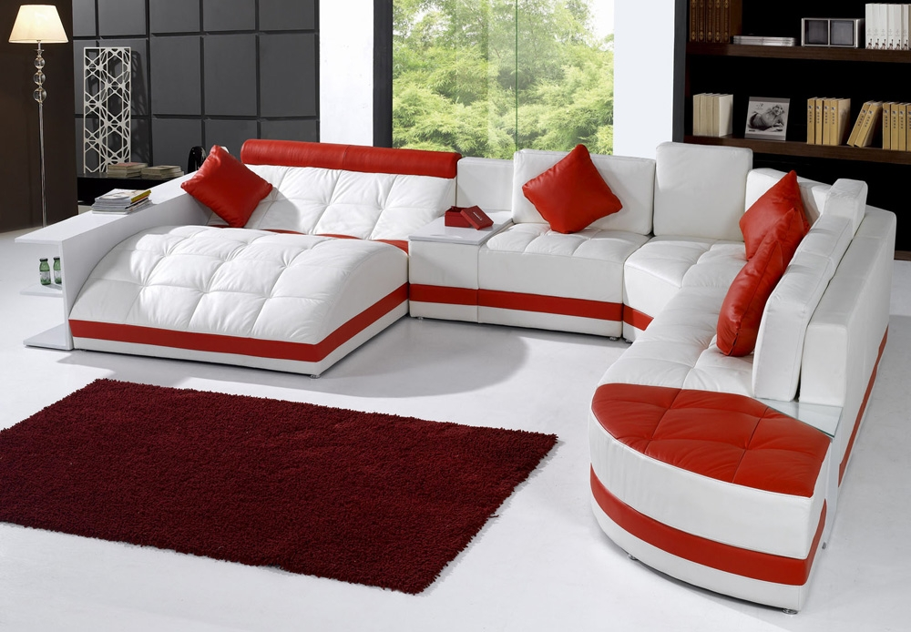 Sofa Beds Design Amusing Traditional 10 Foot Sectional Sofa Decor most certainly inside 10 Foot Sectional Sofa (Image 15 of 20)