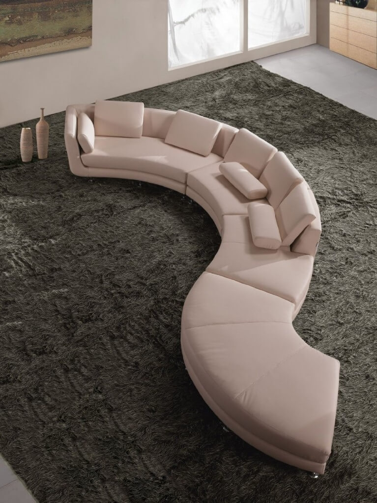 Sofa Beds Design Amusing Traditional 10 Foot Sectional Sofa Decor well within 10 Foot Sectional Sofa (Image 16 of 20)
