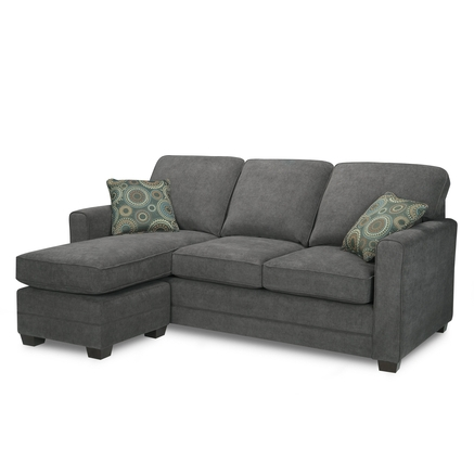 Sofa Beds Design Appealing Contemporary Sears Sectional Sofa good inside Craftsman Sectional Sofa (Image 18 of 20)