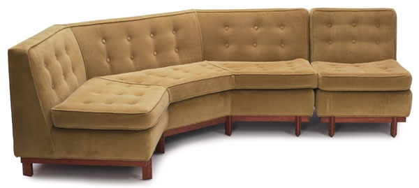 Sofa Beds Design Best Contemporary Angled Sofa Sectional Decor perfectly regarding Angled Sofa Sectional (Image 17 of 20)