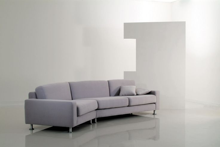 Sofa Beds Design Best Contemporary Angled Sofa Sectional Decor Very Well  With 45 Degree Sectional Sofa