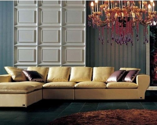 Sofa Beds Design Breathtaking Contemporary High End Sectional Well Inside Expensive Sectional Sofas (View 17 of 20)