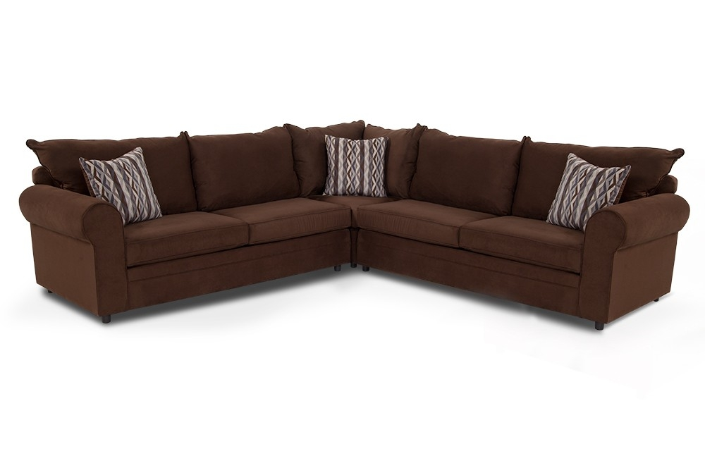 Sofa Beds Design Breathtaking Modern Sectional Sofas With Storage clearly throughout 10 Foot Sectional Sofa (Image 17 of 20)