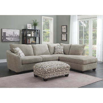 Sofa Beds Design Brilliant Modern Cheap Small Sectional Sofas clearly with regard to 10 Foot Sectional Sofa (Image 18 of 20)