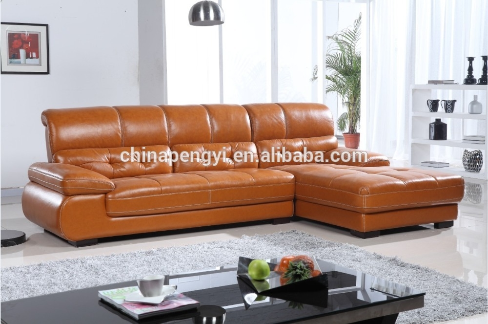 2018 latest european sectional sofas rh menterarchitects com european style sectional sofas European Sectional Sofa Bed