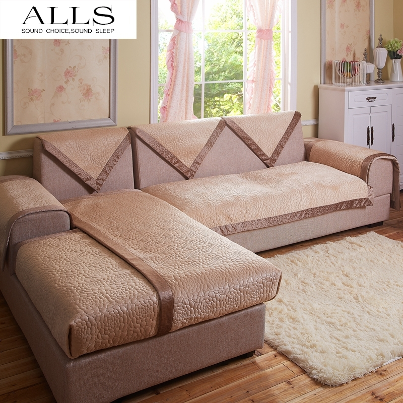 Sofa Beds Design Charming Modern Sofa Slipcovers Sectionals Very Well Within Contemporary Sofa Slipcovers (View 18 of 20)