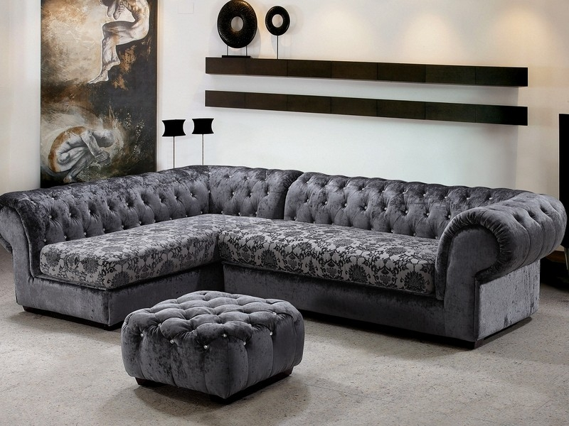 Sofa Beds Design Extraordinary Ancient Most Comfortable Sectional Very Well Within Comfortable Sectional Sofa (View 16 of 20)