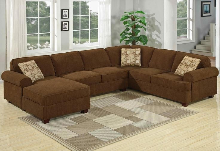 Sofa Beds Design Extraordinary Modern C Shaped Sectional Sofa nicely within C Shaped Sofas (Image 16 of 20)