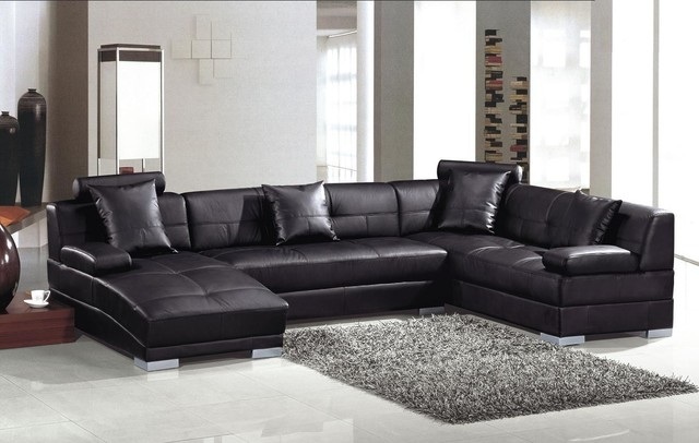 Sofa Beds Design Extraordinary Modern C Shaped Sectional Sofa Well Within C Shaped Sectional Sofa (View 17 of 20)