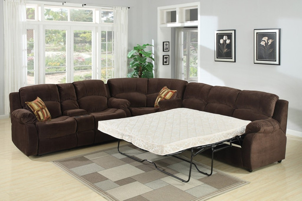 Sofa Beds Design Extraordinary Unique Cheap Sectional Sleeper properly with regard to Red Sectional Sleeper Sofas (Image 18 of 20)