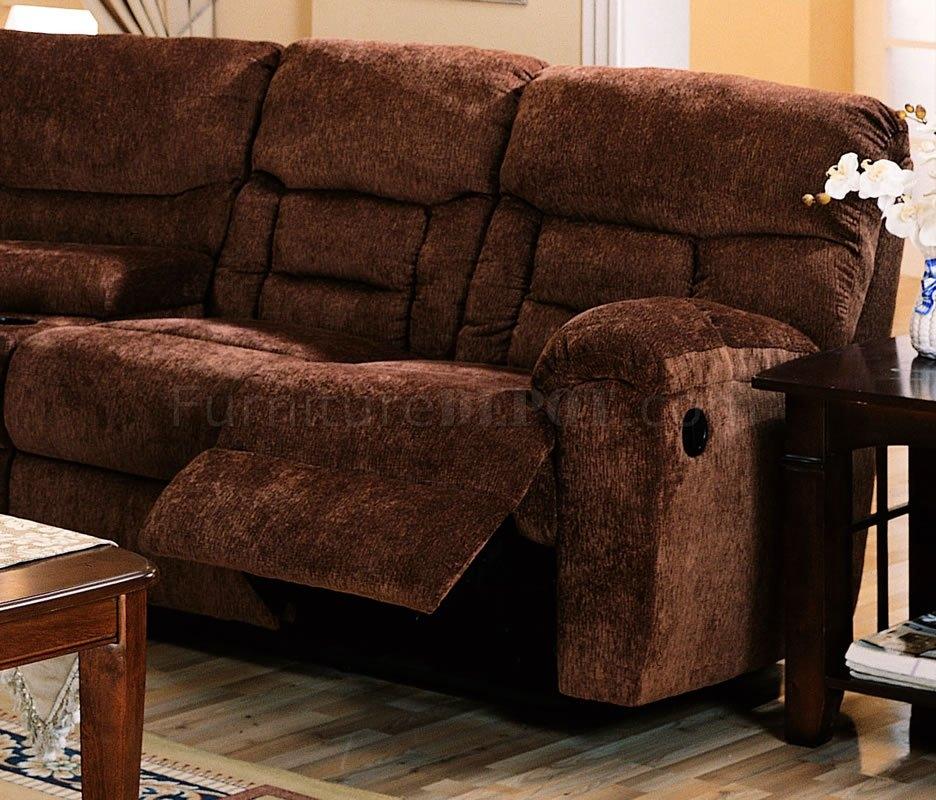 Sofa Beds Design Glamorous Ancient Berkline Sectional Sofa properly regarding Berkline Sectional Sofa (Image 15 of 20)